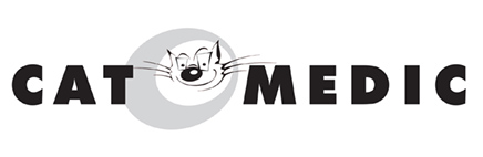 CAT MEDIC